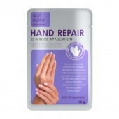 Skin Republic Hand Repair 18g