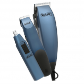 Wahl Grooming Hair Clipper Gift Set