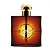 Yves Saint Laurent Opium Eau de Parfum 90ml