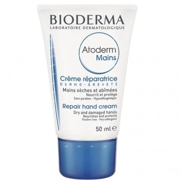 Best Hand Cream For Dry Hands (From Constant Washing