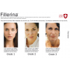 Fillerina Lip Volume Grade 1 7ml