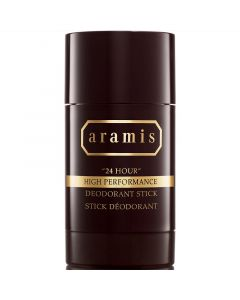 Aramis 24 Hour High Performance Deodorant Stick 75g