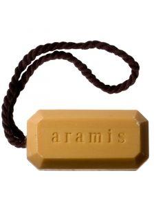 Aramis Body Shampoo on a Rope 163g