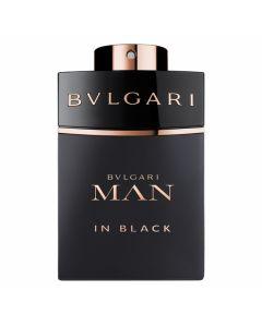 Bvlgari Man in Black Eau de Parfum 100ml