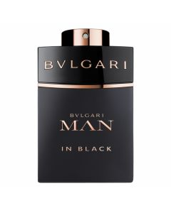 Bvlgari Man in Black Eau de Toilette 60ml