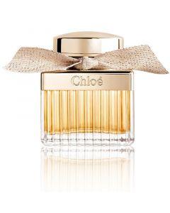 Chloe Absolu Eau de Parfum 50ml