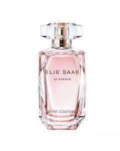 Elie Saab Le Parfum Rose Couture Eau de Toilette 90ml