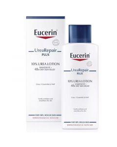 Eucerin Intensive Lotion 250ml