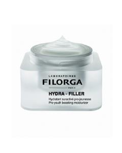 Filorga Hydra-Filler Pro-Youth Boosting Moisturizer 50ml