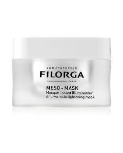 Filorga Meso-Mask Anti-Wrinkle Lightening Mask 50ml