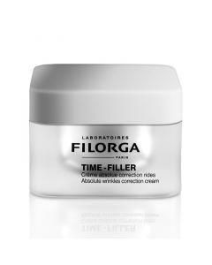 Filorga Time Filler Absolute Wrinkle Correction Cream 50ml