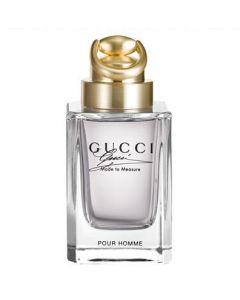 Gucci Made to Measure Eau de Toilette 50ml
