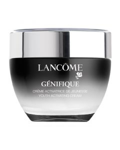 Lancome Genifique Youth Activator Cream 50ml