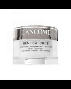 Lancome Renergie Nuit Treatment 50ml