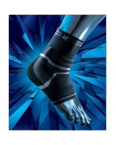 LP Supports X-Tremus Ankle Support-Large