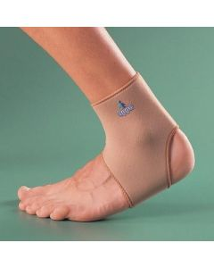 Oppo Ankle Support -Large