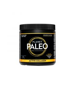 Planet Paleo Active Collagen 210g