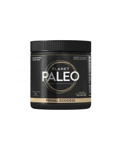 Planet Paleo Primal Goddess 210g
