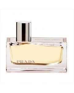 Prada Amber Eau de Parfum 80ml