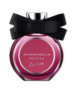 Rochas Mademoiselle Rochas Couture Eau de Parfum 50ml