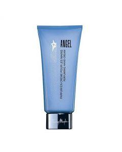 Thierry Mugler Angel Perfuming Hand Cream 100ml