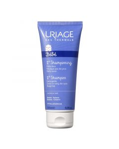 Uriage Baby 1st Shampoo 200ml
