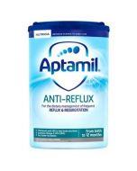 Aptamil Anti-Reflux Milk Powder 800g