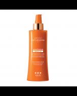 Esthederm Adaptasun Sensitive Skin Body Lotion Strong 200ml