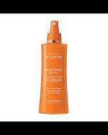 Esthederm Bronz Impulse Tanning Spray 150ml