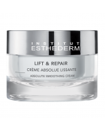 Esthederm Lift & Repair Absolute Smoothing Cream 50ml