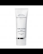 Esthederm Pure Control Care Cream 50ml