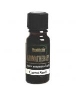 HealthAid Carrot Seed Oil 5ml