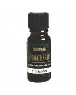 HealthAid Coriander Oil 10ml