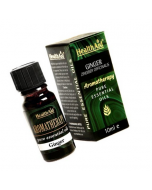 HealthAid Ginger Oil 10ml