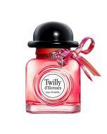 Hermes Twilly d'Hermes Eau Poivree Eau de Parfum 85ml