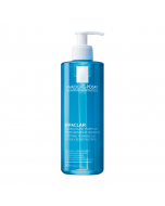 La Roche-Posay Effaclar Purifying Cleansing Gel 400ml