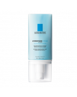 La Roche-Posay Hydraphase Intense Light Intensive Rehydrating Skincare 50ml