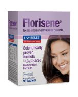 Lamberts Florisene for Women Tablets 90
