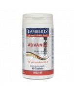 Lamberts Multi-Max Advance Tabs 60