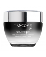 Lancome Genifique Youth Activator Cream 50ml