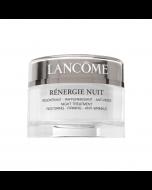 Lancome Renergie Night Treatment 50ml