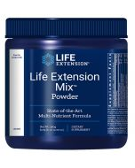 Life Extension Life Extension Mix Powder 360g