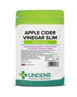 Lindens Apple Cider Vinegar Slim Capsules 84