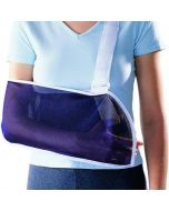 LP Supports Arm Sling