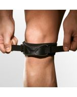 LP Supports Dual Patella Strap