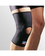 LP Supports Extreme Knee Support Open Patella