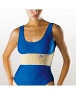 LP Supports Ladies Rib Belt