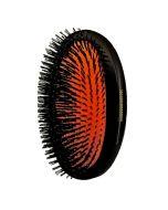 Mason Pearson Pure Bristle Sensitive Military Brush SB2M