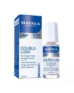 Mavala Double Lash Night Treatment 10ml