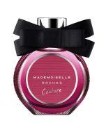 Rochas Mademoiselle Rochas Couture Eau de Parfum 30ml
